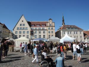 DSCN0063 Tallinn