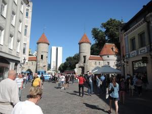 DSCN0067 Tallinn