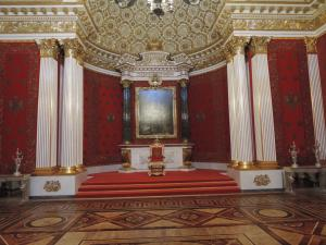 DSCN0073 San Pietroburgo Hermitage