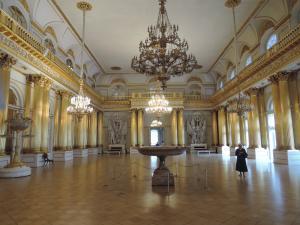 DSCN0074 San Pietroburgo Hermitage