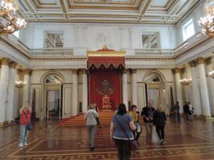 DSCN0075 San Pietroburgo Hermitage
