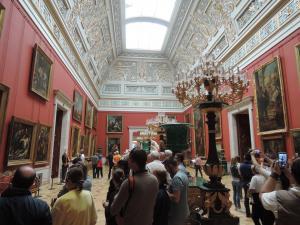 DSCN0079 San Pietroburgo Hermitage