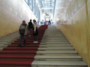 DSCN0081 San Pietroburgo Hermitage
