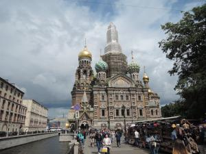 DSCN0083 San Pietroburgo