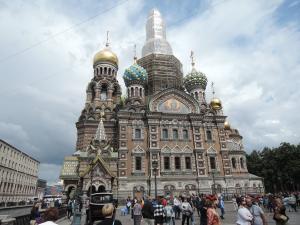 DSCN0084 San Pietroburgo