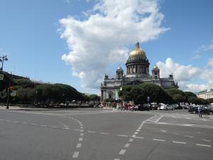 DSCN0085 San Pietroburgo San Isacco
