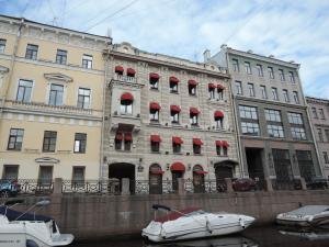 DSCN0098 San Pietroburgo