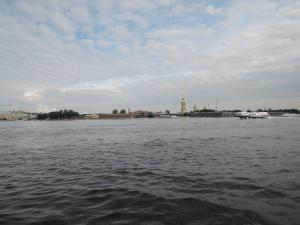 DSCN0099 San Pietroburgo