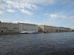 DSCN0101 San Pietroburgo