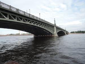 DSCN0104 San Pietroburgo
