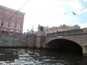 DSCN0106 San Pietroburgo