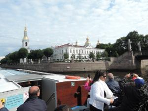 DSCN0108 San Pietroburgo