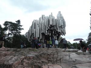 DSCN0110 Helsinki Cibelius