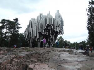 DSCN0111 Helsinki Cibelius