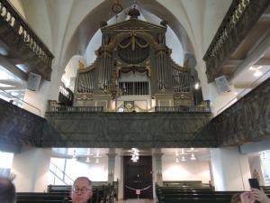 DSCN0115 Helsinki Porvoo