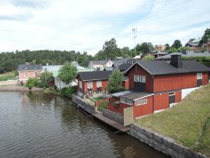 DSCN0118 Helsinki Porvoo
