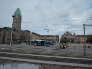 DSCN0125 Helsinki