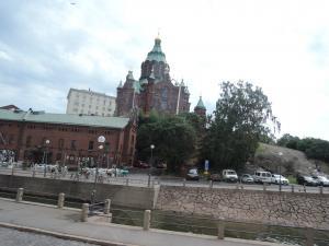 DSCN0126 Helsinki