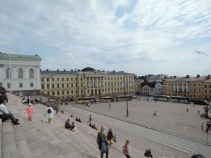 DSCN0129 Helsinki