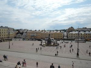 DSCN0130 Helsinki