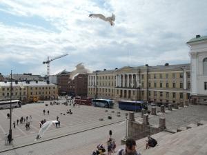 DSCN0131 Helsinki