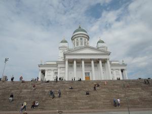DSCN0133 Helsinki