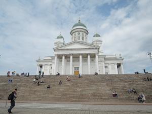 DSCN0134 Helsinki