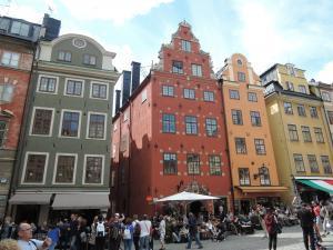 DSCN0169 Stoccolma Gamla Stan