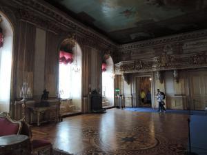 DSCN0174 Stoccolma Palazzo Reale