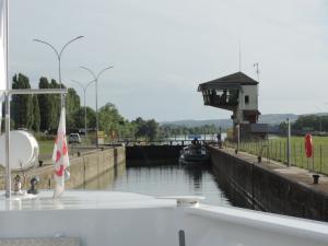 DSCN0184 Navigazione
