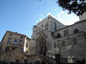 DSCN0232 Avignone