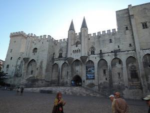 DSCN0233 Avignone