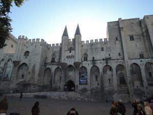 DSCN0234 Avignone