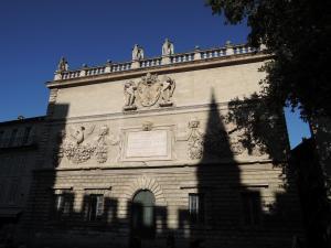 DSCN0236 Avignone