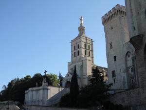 DSCN0237 Avignone