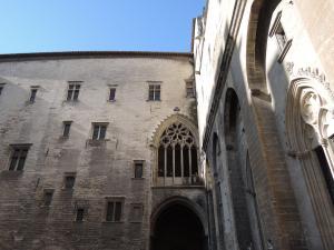 DSCN0238 Avignone