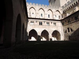 DSCN0240 Avignone