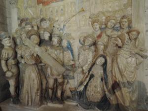 DSCN0242 Avignone