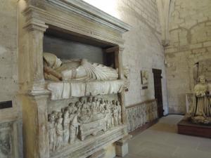 DSCN0244 Avignone