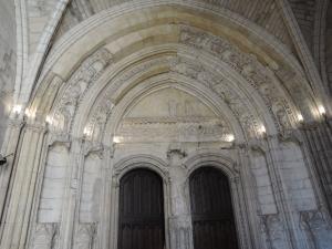 DSCN0246 Avignone