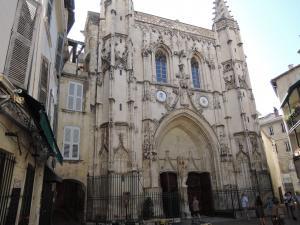 DSCN0247 Avignone