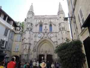 DSCN0248 Avignone
