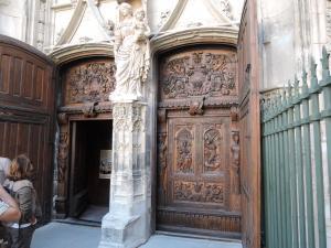 DSCN0249 Avignone