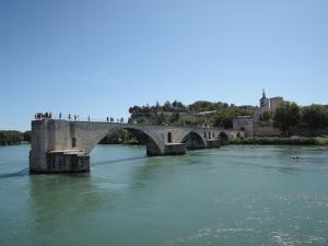 DSCN0253 Avignone