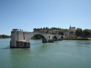 DSCN0254 Avignone