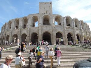 DSCN0258 Arles