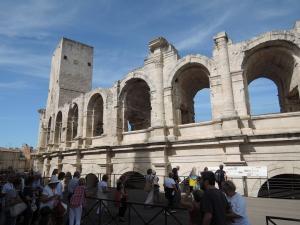 DSCN0259 Arles