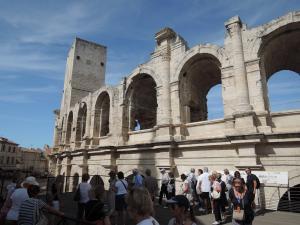 DSCN0260 Arles