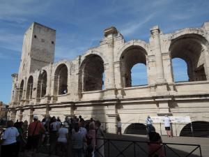 DSCN0261 Arles