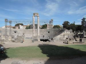 DSCN0263 Arles